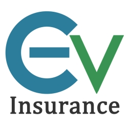 Compare EV Insurance Quotes Online