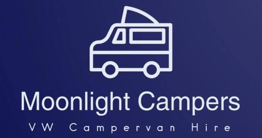 Warwickshire Campervan Hire